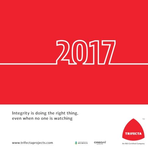 2017 Calendar 01