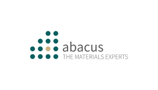 Abacus Business Card 01