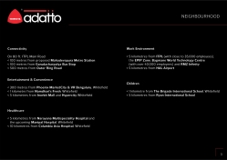 Adatto Commercial 03