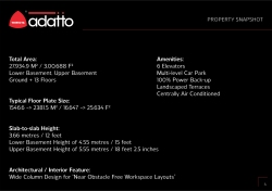 Adatto Commercial 04