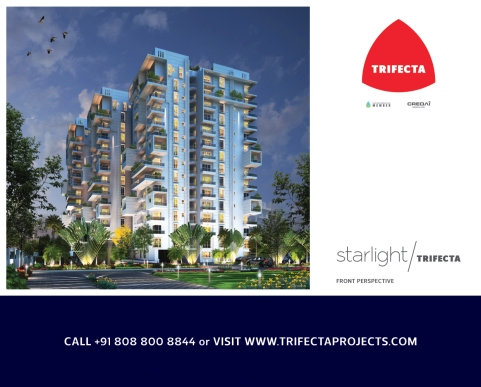 CREDAI_September 2016 Trifecta Projects Starlight 02