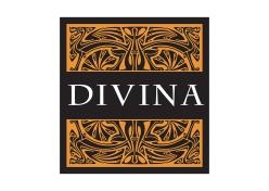 Divina 04