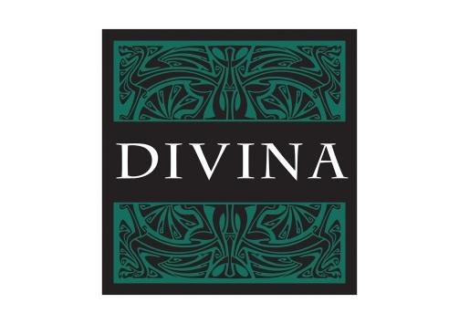 Divina 06
