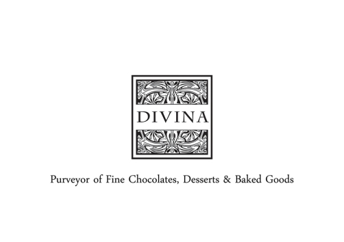 Divina With Baseline