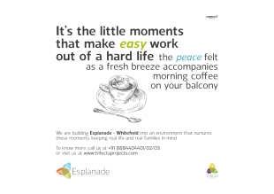 Esplanade Launch Ads 02