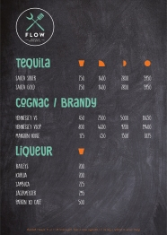Flow Bar Menu - 04