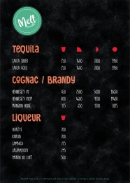 Melt Bar Menu - 04