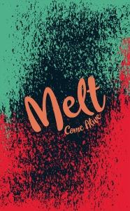 Melt Menu - 01