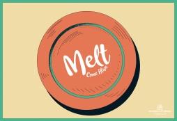 Melt Placemats 01