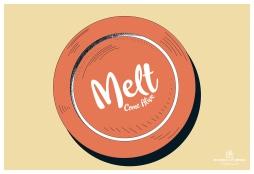 Melt Placemats 02