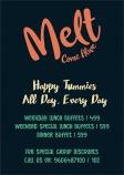 Melt Table Cards 02