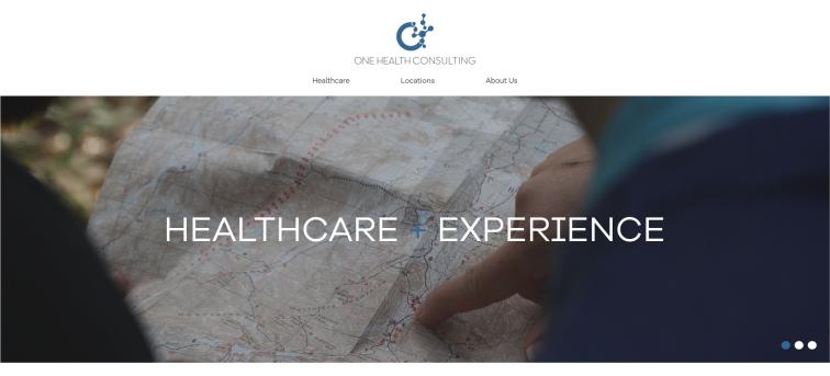 OHC Website 01