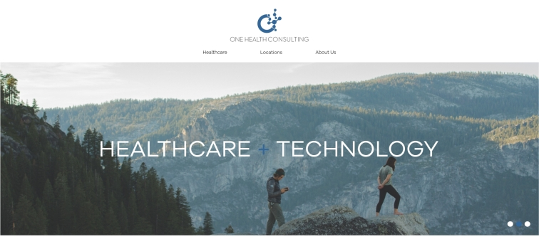 OHC Website 02