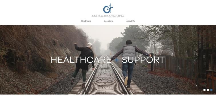 OHC Website 03