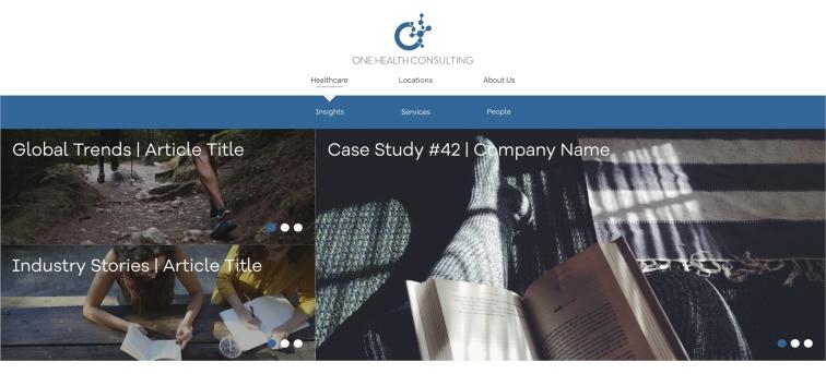 OHC Website 04