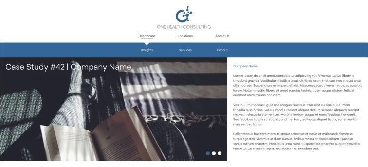 OHC Website 05