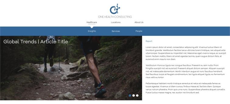OHC Website 06