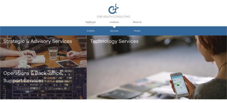 OHC Website 08