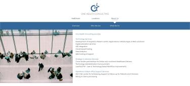 OHC Website 18