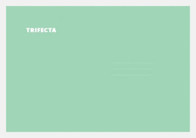 Old Trifecta C4 Envelope 01