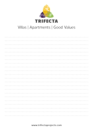 Old Trifecta Notepad 02