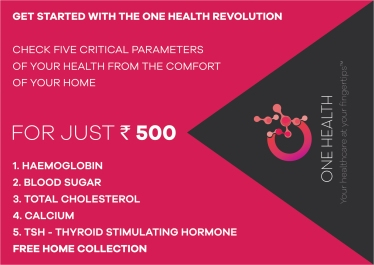 One Health Labs Coupon 01
