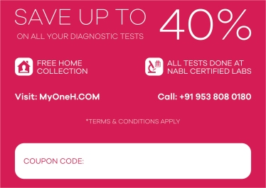 One Health Labs Coupon 02