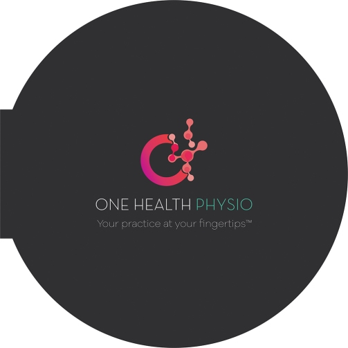 One Health Physio Brochure 01