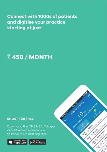 One Health Physio Leaflet 02