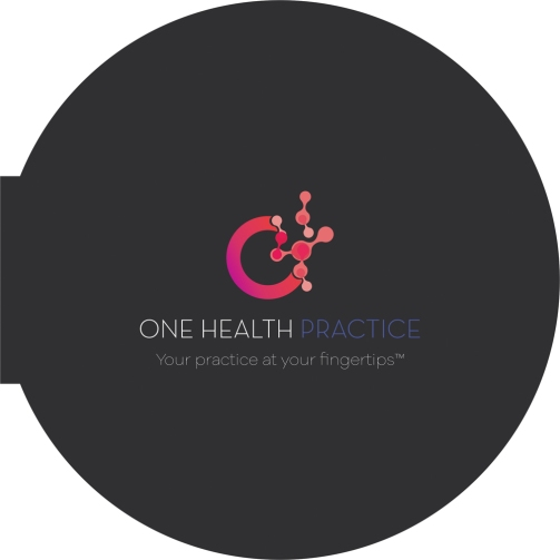 One Health Practice Brochure 01