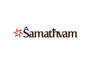 Samathvam - N