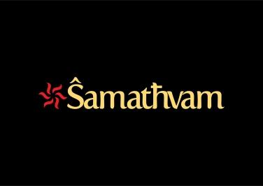 Samathvam