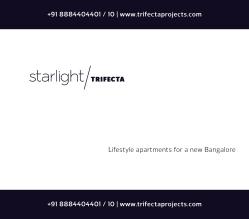 Site Signage - Trifecta Starlight - 05