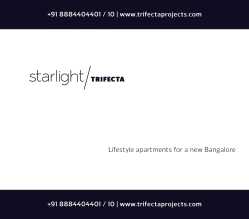 Site Signage - Trifecta Starlight - 05