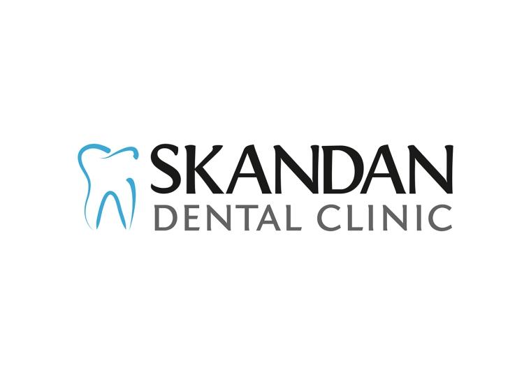 Skandan Logo