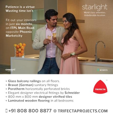 Starlighjt ITPL Hoarding New