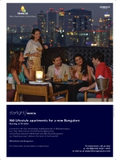 Starlight India Today and Business Today Ad 02