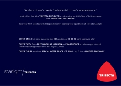 Starlight Offers Leaflet 01
