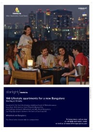 Starlight The Week Ad 02