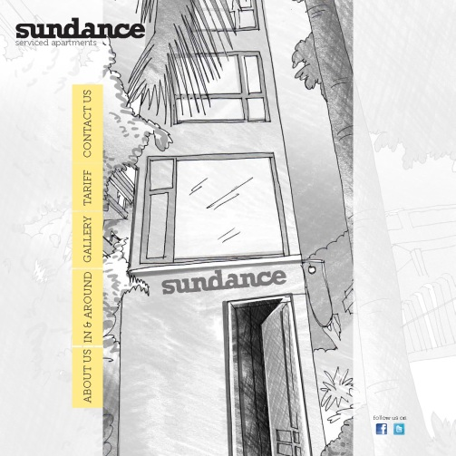 Sundance Website_Page_1
