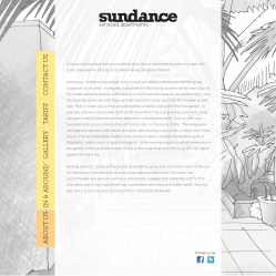 Sundance Website_Page_2