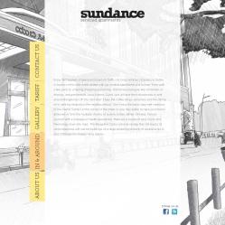 Sundance Website_Page_3