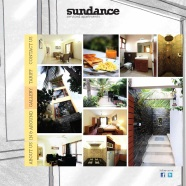 Sundance Website_Page_4
