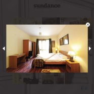 Sundance Website_Page_5