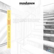 Sundance Website_Page_6
