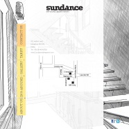 Sundance Website_Page_7