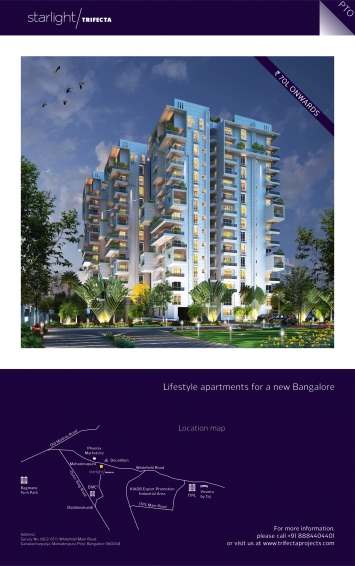 Times of India Property Focus 01