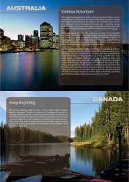 Travel Brochure 03