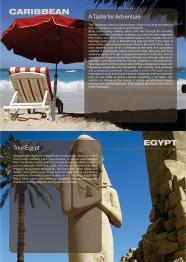 Travel Brochure 04