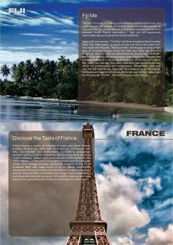 Travel Brochure 05